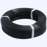 UL1332のFluoroplasticの電線10AWG