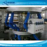 машина плёнка, полученная методом экструзии с раздувом Co-Extrusion 3-Слоя a+B+C