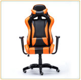 現代スポーツのシートのオフィスの椅子の旋回装置のWcgの賭博の椅子