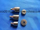 Gehen und nicht ist zu gehen Anzeigeinstrument, der Lampen-E14 mit Schelle zu prüfen Halter