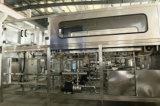 Bouteille de 100bph 20L'eau de machines de remplissage avec certificat CE