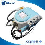 Vendita calda che dimagrisce macchina con 6 in 1 Elight IPL RF+Vacuum+Cavitation