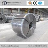 1220mm*2448mm CRC bobine d'acier laminé à froid (feuille)