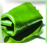 Estratto dell'alga per l'additivo alimentare e la materia prima di supplemento