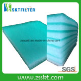 Batente de pintura com material de fibra de vidro