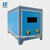 equipo de calefacción de frecuencia media de inducción 200kw para la venta