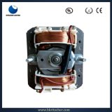 Motor da venda Yj84-25 da fábrica para a escala da capa