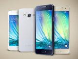 Nuovo doppio SIM telefono mobile originale delle cellule del telefono A8 telefono astuto del grande schermo da 5.7 pollici