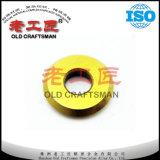 Cortador de la baldosa cerámica en alta calidad