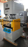 Metal Injection Moulding Machine