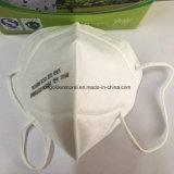 Masque Dust-Proof GM 1860 masque Masque de sécurité/