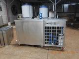 Cer führte 2ton den beweglichen Eis-Block, der Maschine herstellt