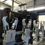 Automatische Plastic het Vormen van de Slag van de Fles van het Huisdier Machine