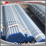 よい価格42mm熱い浸された電流を通された鋼管