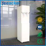 新式の暖房機能屋外水ディスペンサー