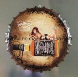 Tampões da cerveja do vintage