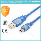 OEM Am to Bm Magnetic USB Extension Cable