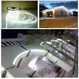 휴일 훈장을%s 5630 120 LEDs/M LED 테이프 지구