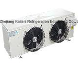 D-Serien-Luft-Kühlvorrichtung-Verdampfer für Kühlraum