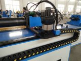 Machine de cintrage de tuyaux en acier inoxydable CNC (GM-100CNC-2A-1S)