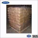 Cellulose élevée de Quallity Polyanionic par Unionchem