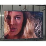 High Definition Indoor LED Panel Full Color P5 LED display