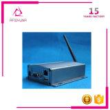 leitor ativo Omni-Directional da escala longa 2.45GHz RFID de 50m com Sdk