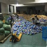 ينظّف ممسحة حارّة يبيع في نيجيريا [كتّون رن] ممسحة
