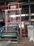 Máquina de la protuberancia de la película del soplo de Ruipai