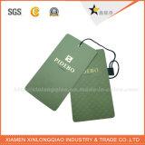 Accessori su ordinazione dell'indumento che coprono la modifica di caduta del contrassegno