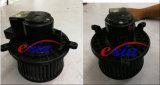 Motor de la CA DC/Blower de las piezas de automóvil para el FE de Hyundai Sant