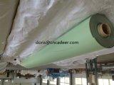 매립식 쓰레기 처리를 위한 PVC Geomembrane 사용