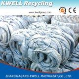 タイヤのための自動油圧出版物の梱包機、梱包機械またはタイヤ