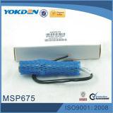 O MSP675 Sensor Magnético de Velocidade do Gerador