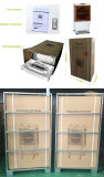 Refrigerador de ar evaporativo da economia de potência para o condicionamento de ar do Portable do aparelho electrodoméstico