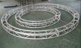 Алюминиевая крыша связывает ферменную конструкцию ферменной конструкции этапа триангулярную (BT30)