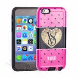 iPhone 6のためのComoの携帯電話カバー