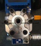ED450 Pompe à membrane électrique Airless Pulvérisateur