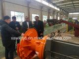 De Molen van het Blok van de Staaf van de Draad van het Type van Hete Rolling van Weikeduo van Xi'an