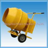 De mini Prijzen van de Concrete Mixer voor Bouwnijverheid
