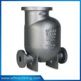 La Chine le moulage du métal Produits moulage personnalisé maître cylindre de frein