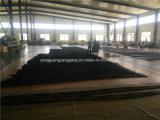 De Concrete Vibrators van het Type Maleisië/Dynapack (JYGCJ/K)
