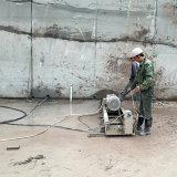 15kws machine de forage horizontal électriques de base pour le forage de base horizontale de la carrière de pierre naturelle