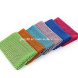 I tovaglioli di Microfiber comerciano/il tovagliolo pulizia di Microfiber/tovagliolo di raffreddamento di sport