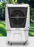 Refrigerador de ar portátil evaporativo novo de refrigeração de água