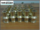 Precision CNC Turning Metal Parts/Hardware Auto/Stainless Steel/Aluminum/Brass Machining Custom Spare Parts