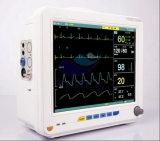 AGBz008 Ce&ISO公認ICUの忍耐強いモニタ