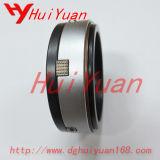 Bague de friction Gz avec largeur standard 25mm