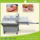 Машина большого мяса хорошего качества машины Slicer рядка FC-42 отрезая