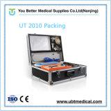 価格の医療機器ICUの医学の換気装置